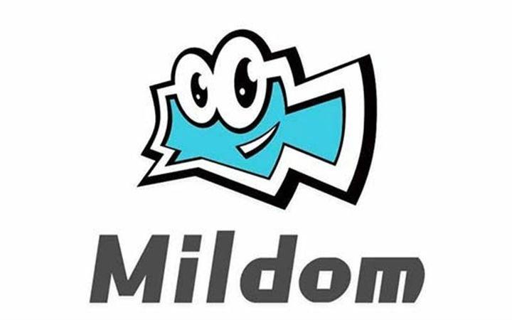 斗鱼日本平台Mildom禁止播出任天堂游戏