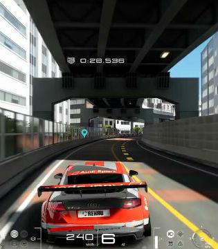 AI学习《GT赛车竞速》超越人类记录!9月第3周新闻汇总