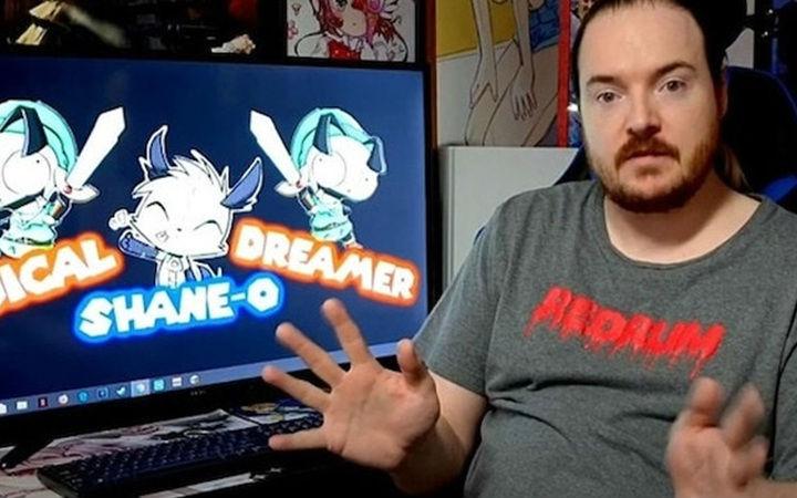 动画让其对现实儿童有兴趣?澳男性买日本成人动画杂志被判刑