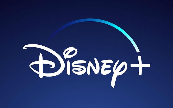 迪士尼在Disney+上将《小飞侠》等作品标上种族歧视警告