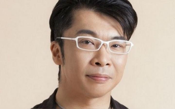演员伊藤健太郎被捕 为白石由竹等角色配音的同名声优躺枪