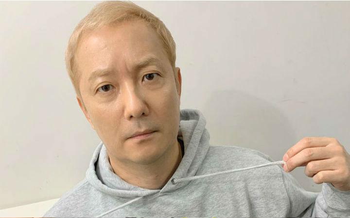 声优小野坂昌也宣布恢复!将逐渐开始工作