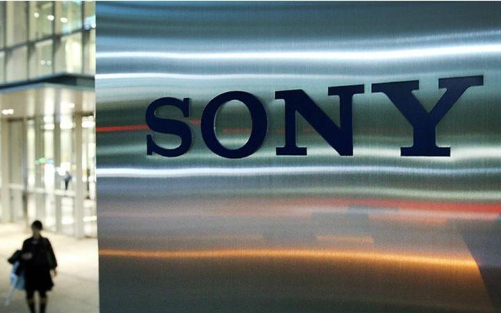 索尼用11.8亿美元从美国动画发行公司收购Crunchyroll