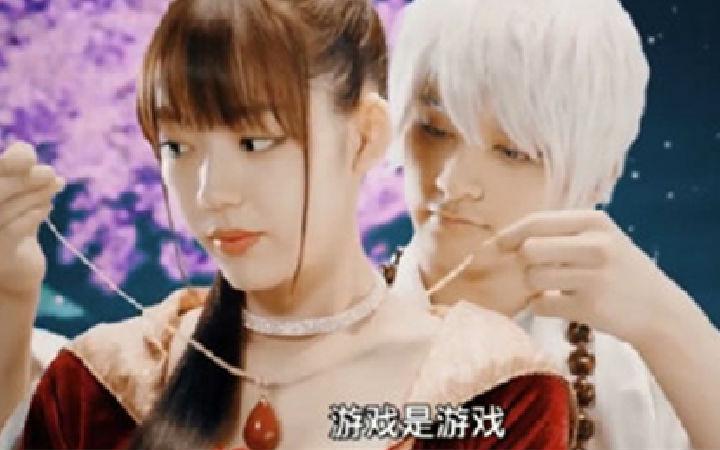 日本翻拍差强人意,青春恋爱剧秒变动作喜剧