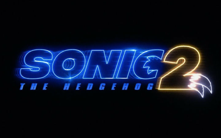 《索尼克》真人电影续篇公布 2022年4月8日上映