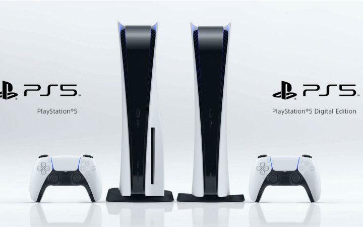 索尼取得AI代替玩家玩游戏的技术的专利
