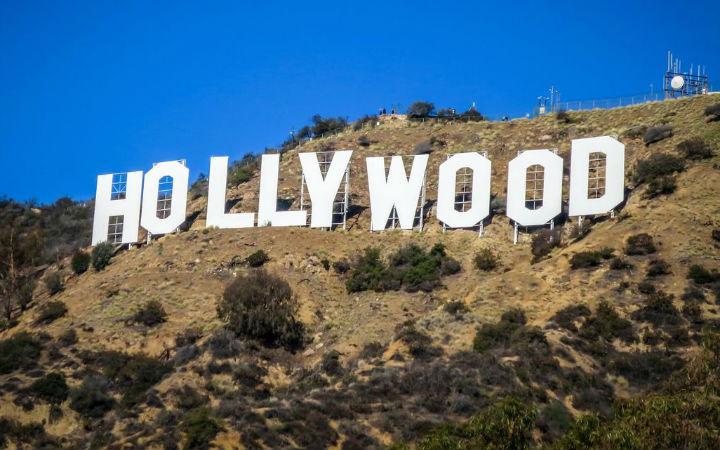 媒体调查希望好莱坞真人化的动画和漫画作品名单