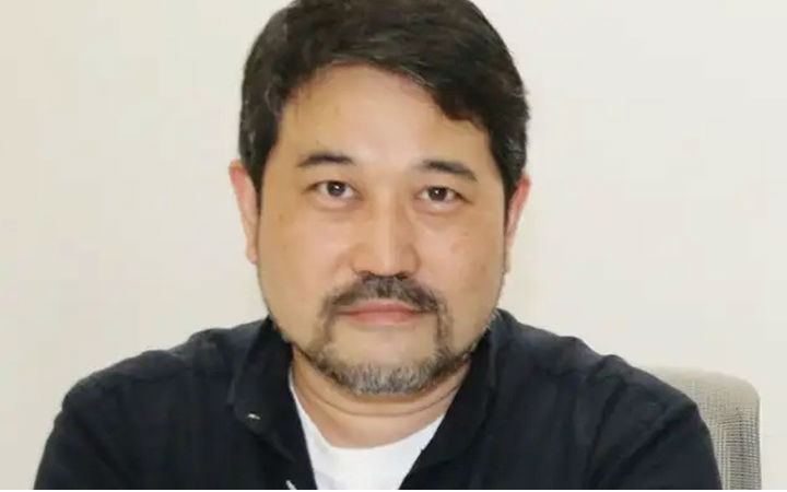 濑下宽之为中心 KADOKAWA成立3DCG动画工作室