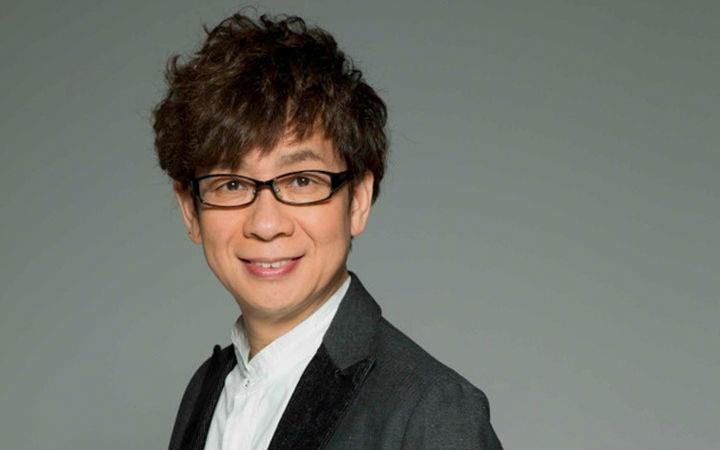 山寺宏一与小31岁的原偶像结婚!6月第3周新闻汇总