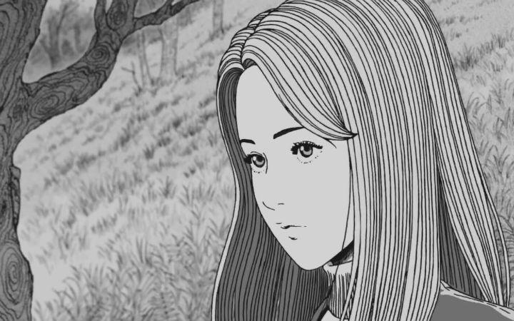 动画《漩涡》公开开头部分视频