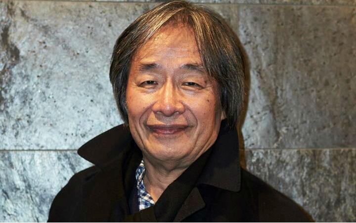 日本电影制作人:《鬼灭之刃》等电影反而让业界陷入危机