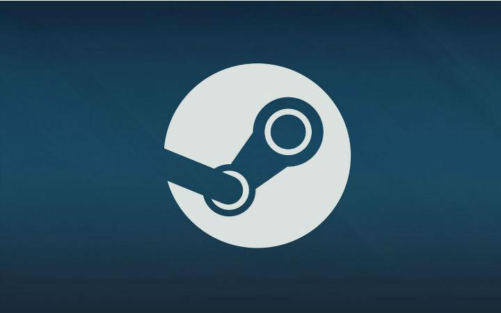 国外网友发现Steam充值bug并上报!Valve奖励7500美元