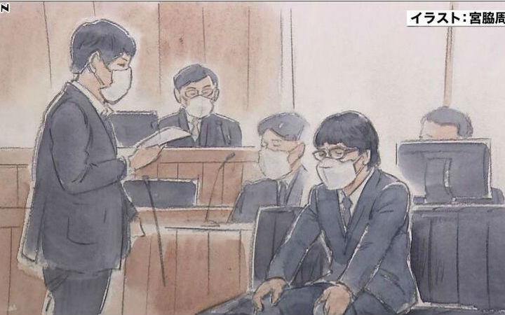 ufotable社长偷税案一审开庭 9月第3周新闻汇总