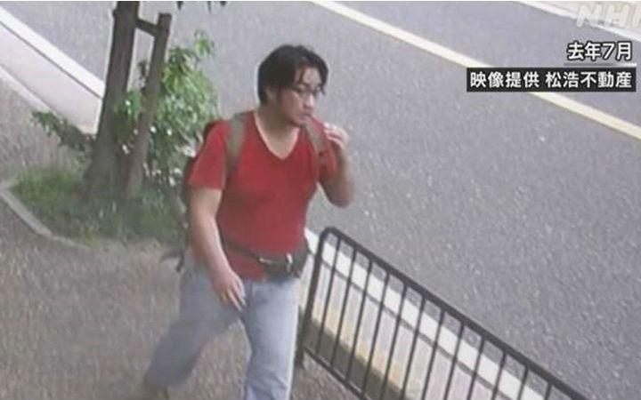 京都动画纵火杀人案被告人将再度接受精神鉴定!