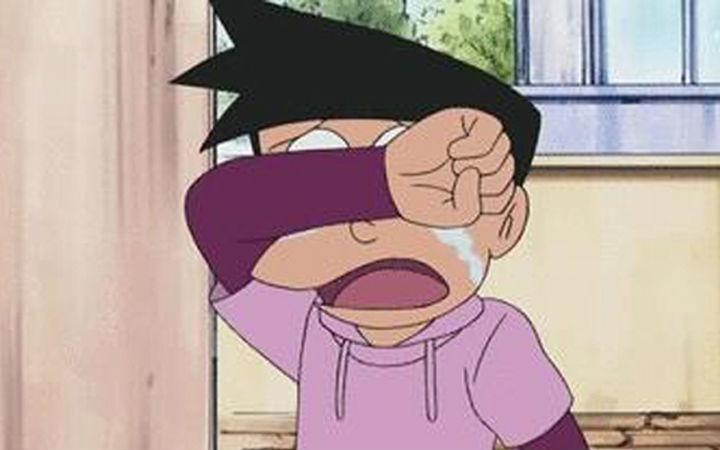 讣告:《哆啦A梦》小夫声优肝付兼太因病去世
