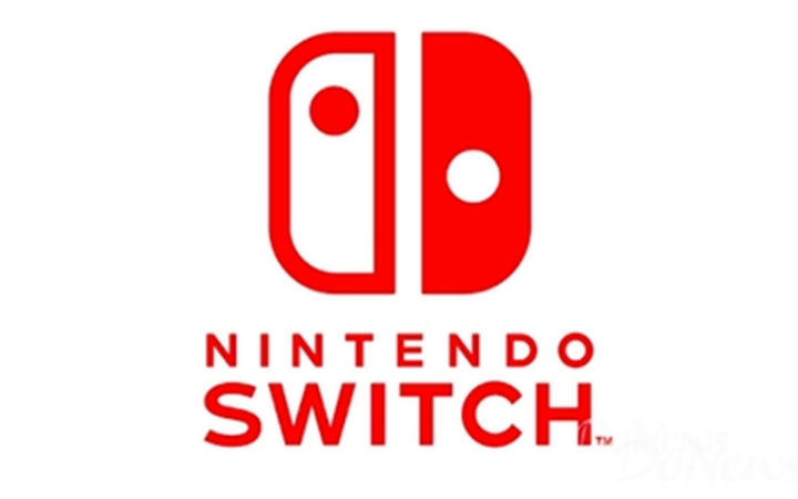 任天堂Switch发布会明年1月举办