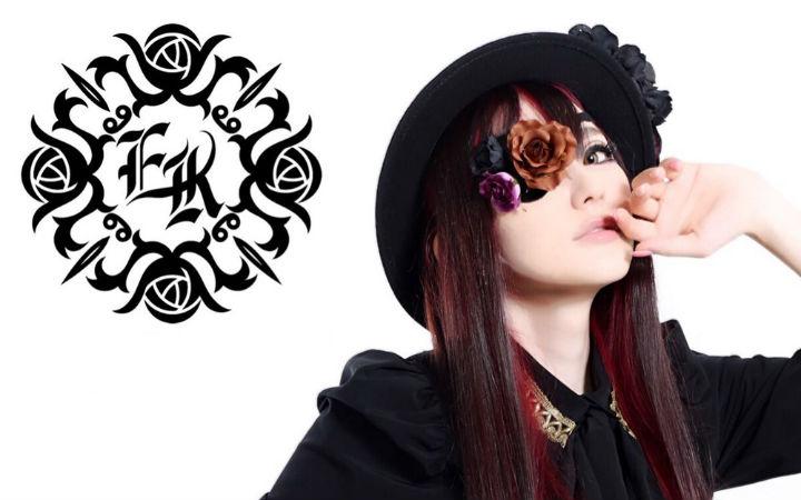 声优歌手喜多村英梨复归迷你专辑《Revolution【re:i】》3月22日上市