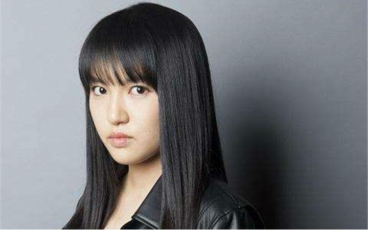 《超时空要塞》系列最年轻歌姬Junna将发售solo迷你专