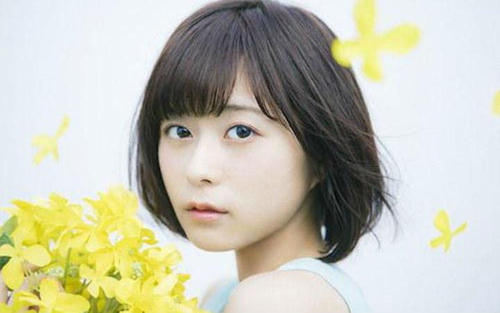 水濑祈新单曲8月发售!收录《徒然Children》OP