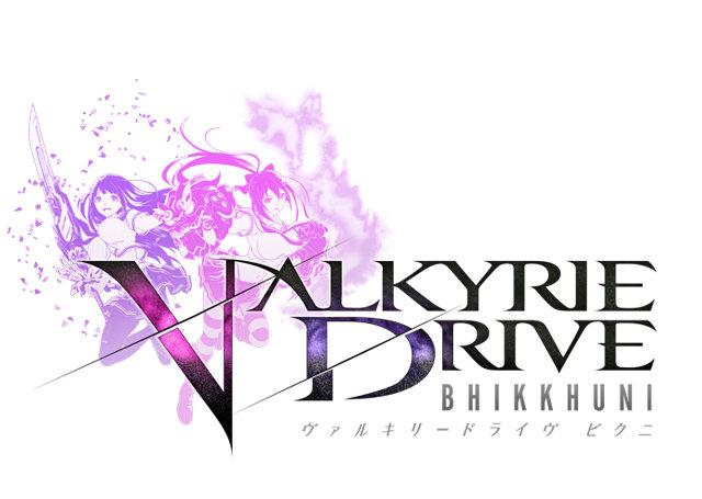 少女动作游戏《女武神驱动-BHIKKHUNI-》最新登场角