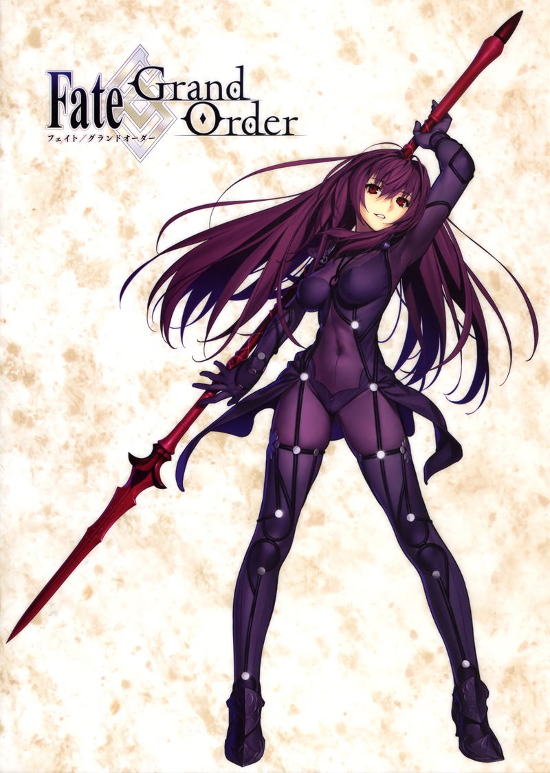 fate_stay_night_1624.jpg
