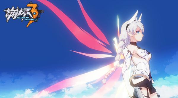 图6-《崩坏3》琪亚娜角色卡「白骑士·月光」壁纸.jpg