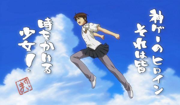 Keima=Makoto.jpg
