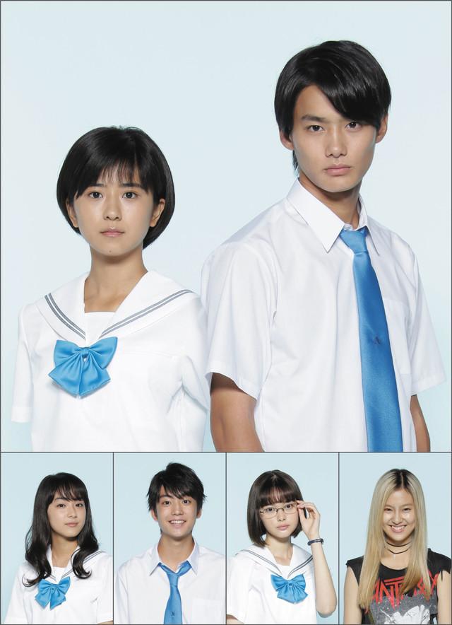 news_xlarge_sakurada_movie_201609.jpg