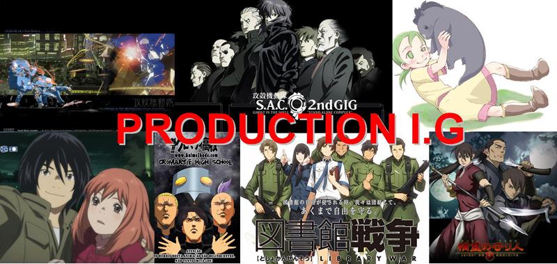 final-title-production-i-g.jpg