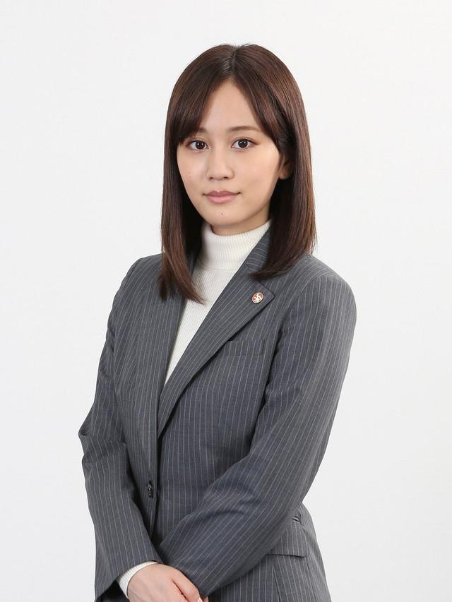 news_xlarge_zenigata_maeda.jpg