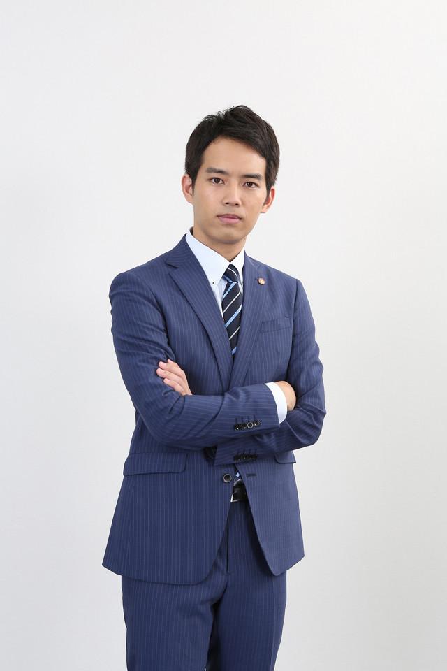 news_xlarge_zenigata_miura.jpg
