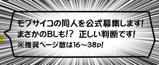 20161020_67_04.jpg