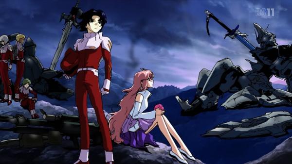 -Mobile-Suit-Gundam-SEED-ED-1-Athrun-Lacus-katherine1517-36017902-1280-720.jpg