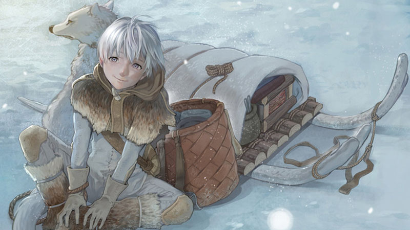 Yoshitoki-Ōima-nuevo-manga-01.jpg