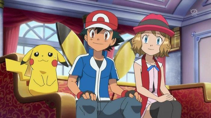 serena-pokemon-arora-syomei-1.jpg