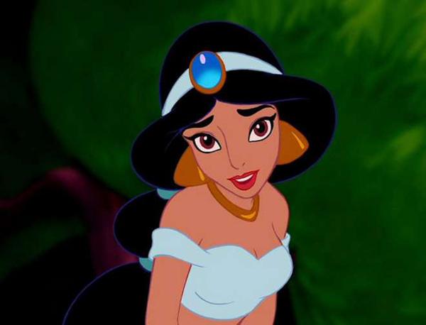 Princesses-Disney-sans-maquillage-7-L.png.jpg