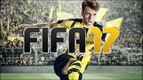 FIFA_17_Geruechte_zu_ersten_Demo_Inhalten_1.jpg