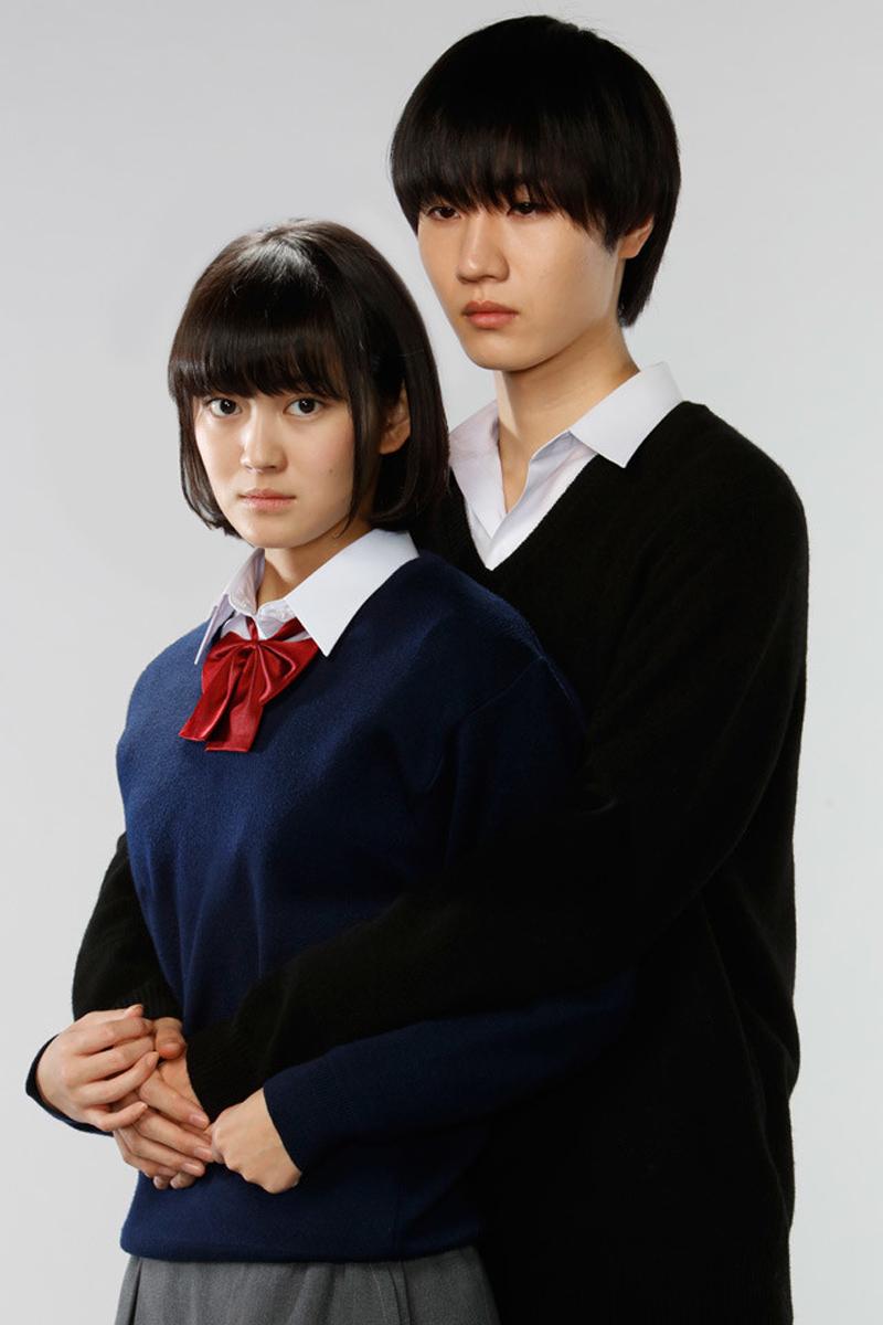 news_xlarge_kuzunohonkai_main.jpg