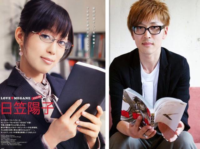 16年哪个声优干活最多 男是樱井孝宏、女是日笠阳子