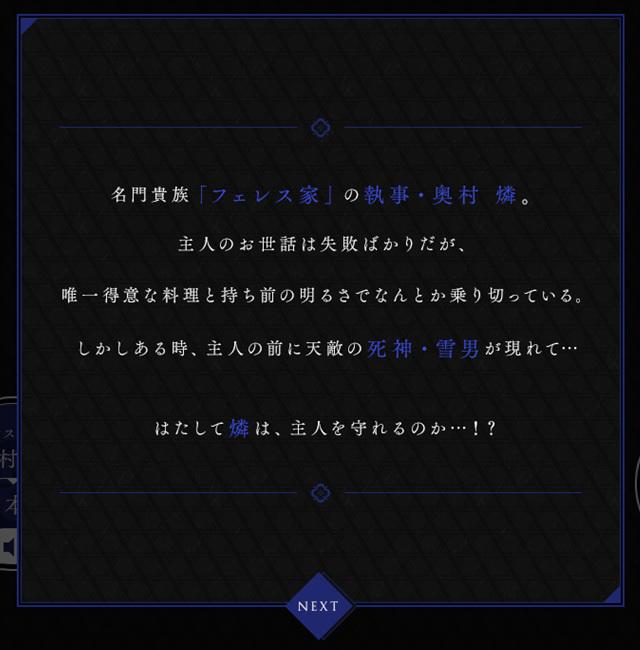 QQ图片20170104094141.jpg