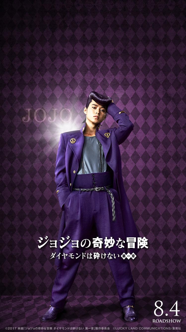 jojo01_josuke_l.jpg