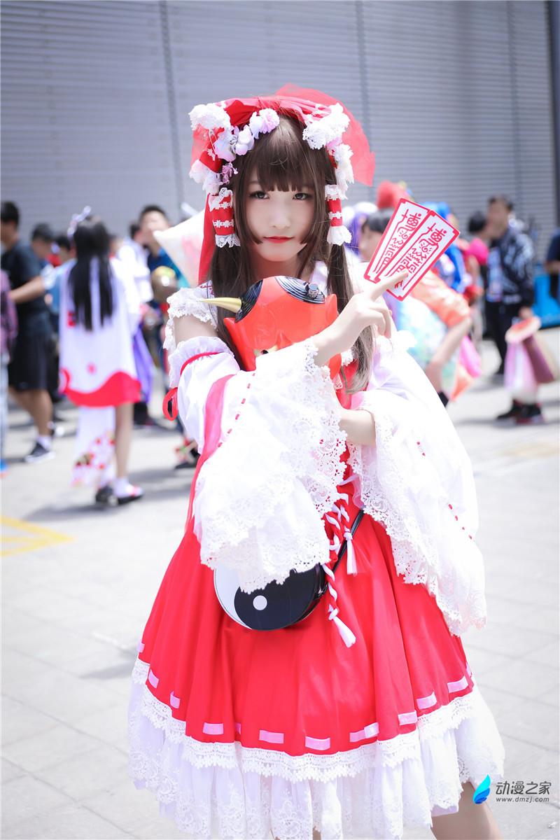 9M0A3325_副本.jpg