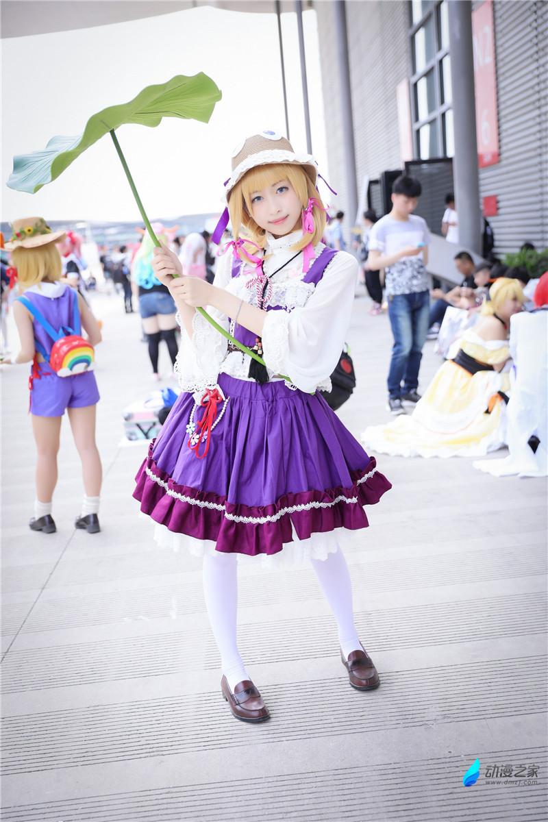 9M0A3351_副本.jpg
