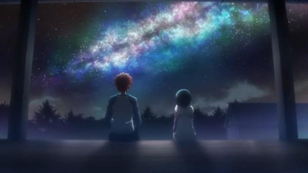 卫宫巨侠要发威!剧场版动画《魔法少女伊莉雅》公开最新PV
