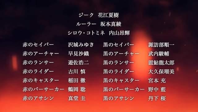 33-1F50P2042DX_副本.jpg