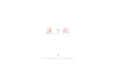 C-_IKoSUAAAzCta_副本.jpg
