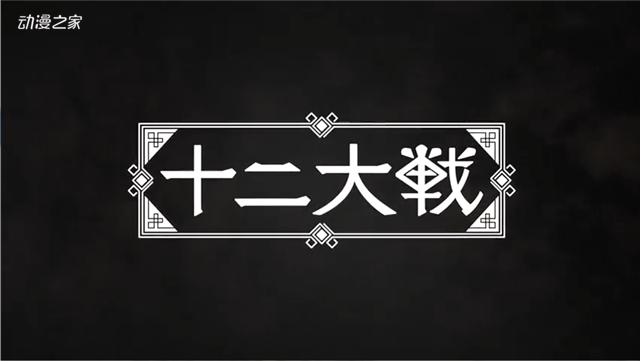{4XDBMY2@0(E97]NCQ8HNUJ_副本_副本.png