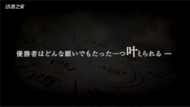 13_副本_副本.png