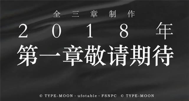 V8RKGE3576JRUL$S77ZECSN_副本.png