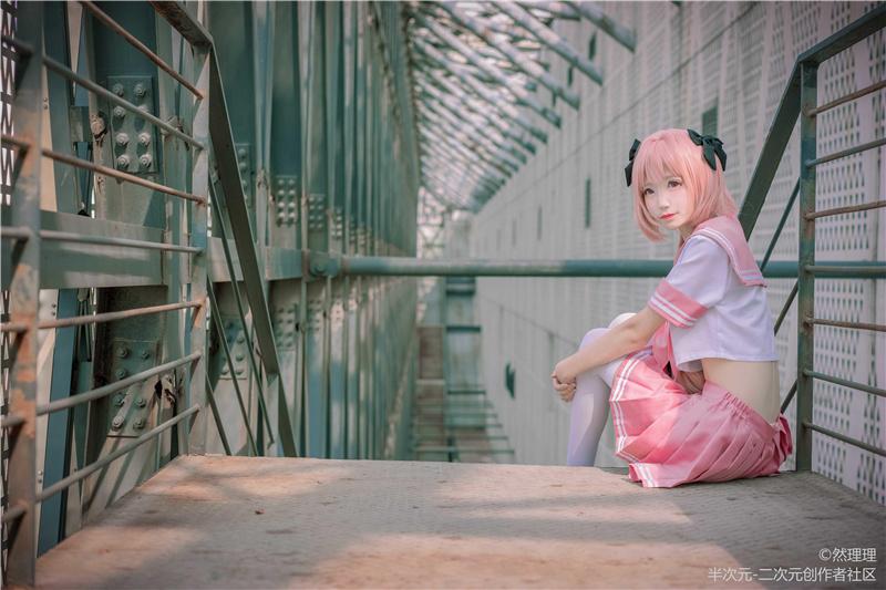 10_副本.jpg